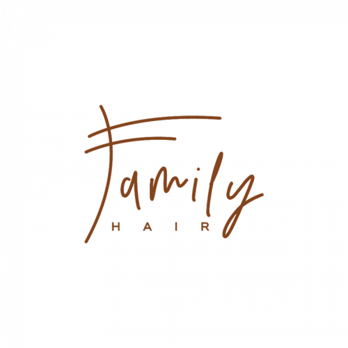 family-hair-logo-with-transparent-bg